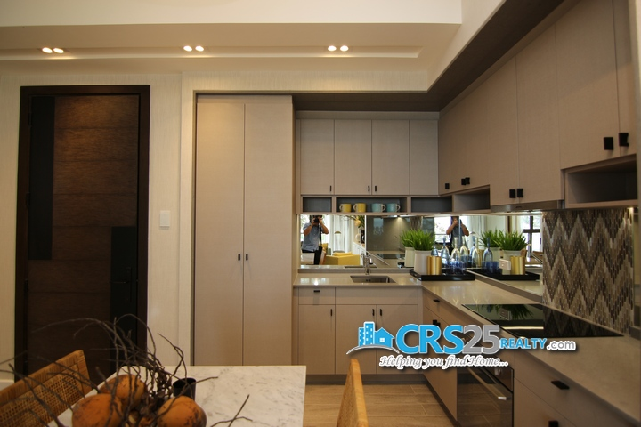 Aruga Resort Residences 52