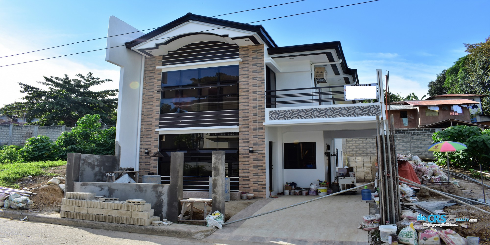 House for Sale in Metropolis Talamban Cebu City