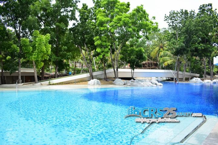 Tambuli Seaside Living Cebu 13