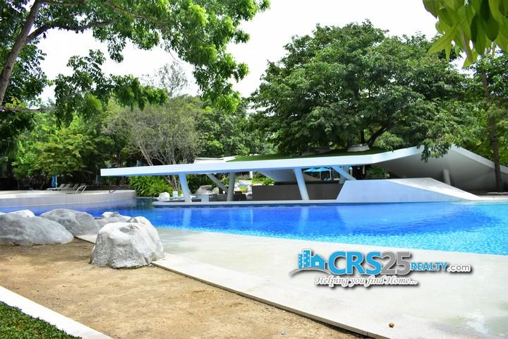 Tambuli Seaside Living Cebu 14