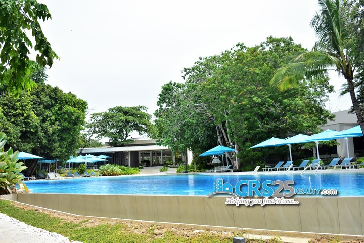 Tambuli Seaside Living Cebu 17