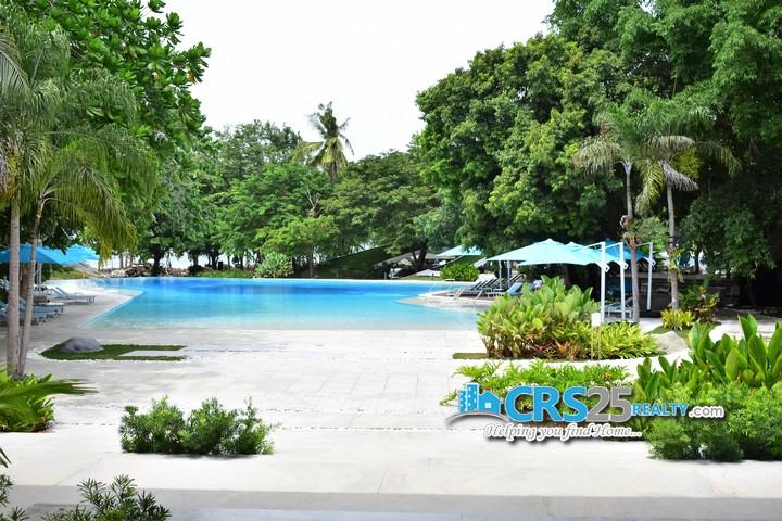 Tambuli Seaside Living Cebu 22