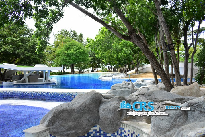 Tambuli Seaside Living Cebu 24