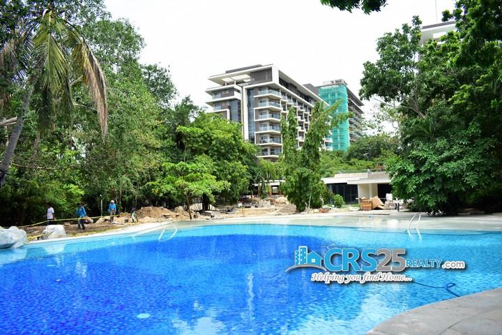 Tambuli Seaside Living Cebu 4