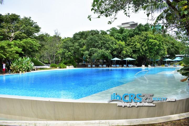 Tambuli Seaside Living Cebu 7