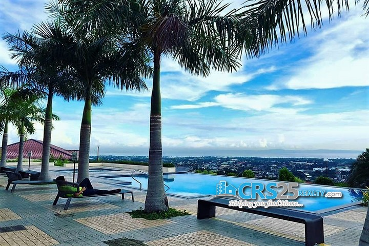 Lot For Sale in Kishanta Talisay Cebu 2