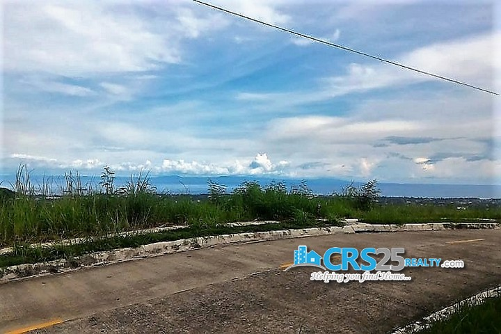 Lot For Sale in Kishanta Talisay Cebu 3