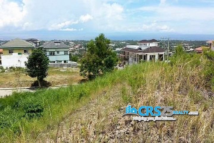 Lot For Sale in Kishanta Talisay Cebu 5