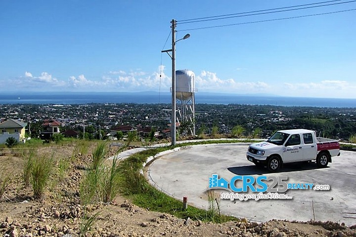 Lot For Sale in Kishanta Talisay Cebu 6