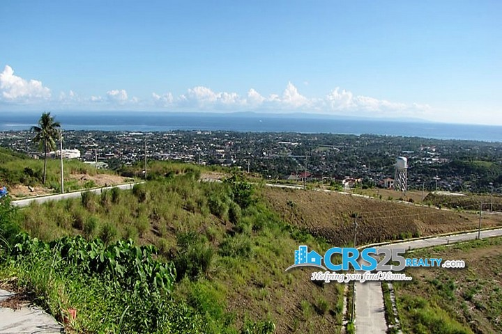 Lot For Sale in Kishanta Talisay Cebu 7