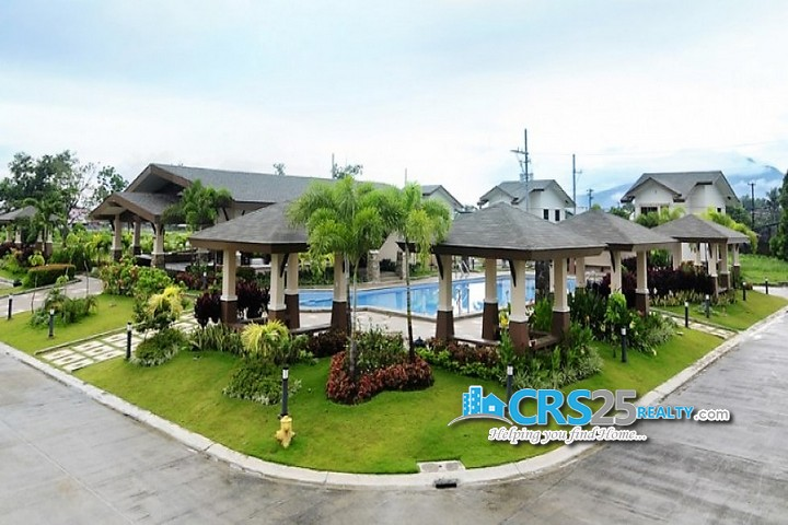 Lot For Sale in Kishanta Talisay Cebu 8