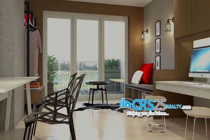 Meridian-Home-Office-Condo-16