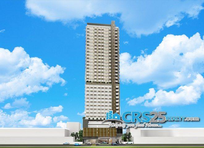 Myvan Grand Tower Cebu 4