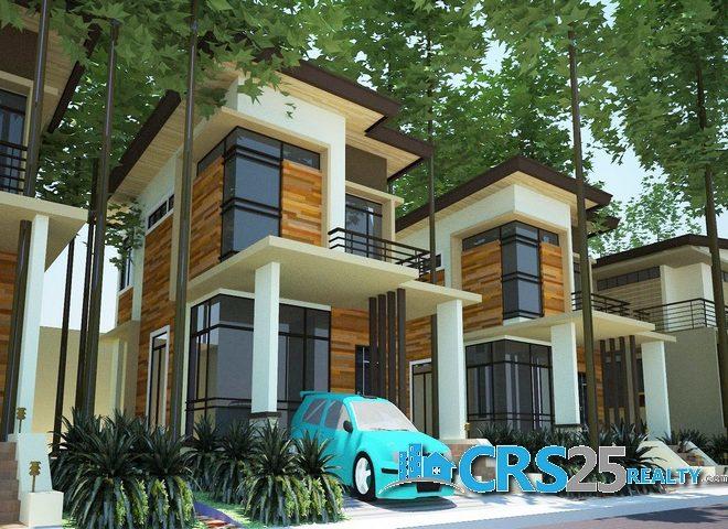 Woodlands Villa House in Liloan Cebu 1