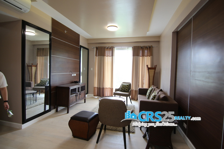 32 Sanson Condo in Cebu City 12