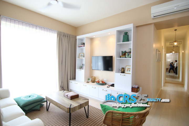 32 Sanson Condo in Cebu City 18