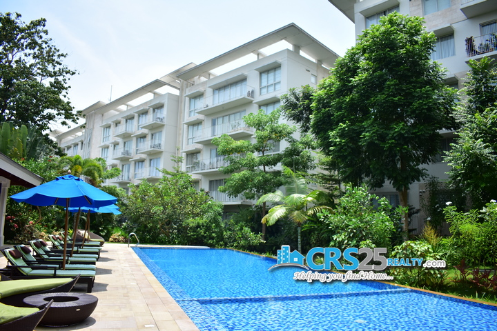 32 Sanson Condo in Cebu City 2