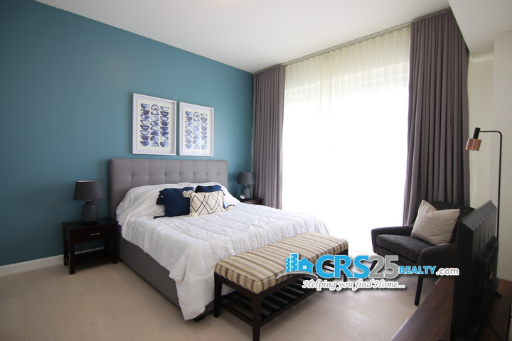 32 Sanson Condo in Cebu City 24