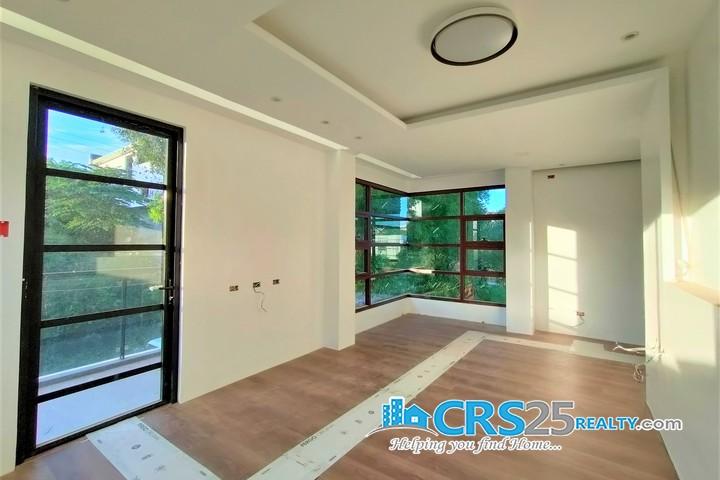 Brand New House in Kishanta Talisay Cebu 16