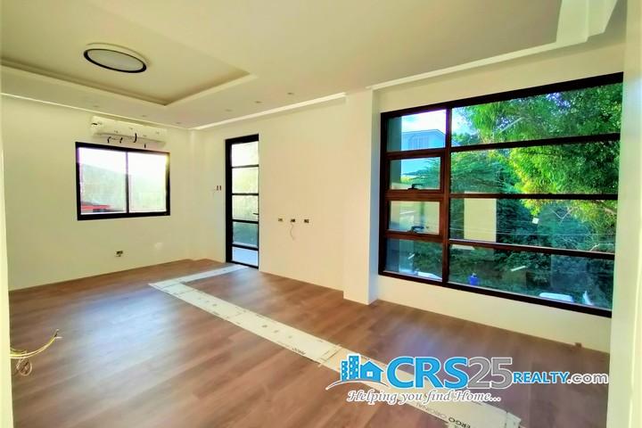 Brand New House in Kishanta Talisay Cebu 17