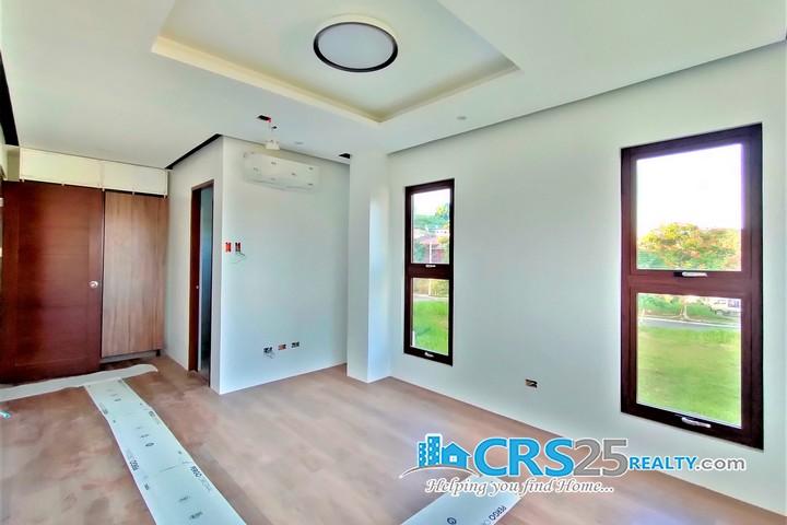 Brand New House in Kishanta Talisay Cebu 19