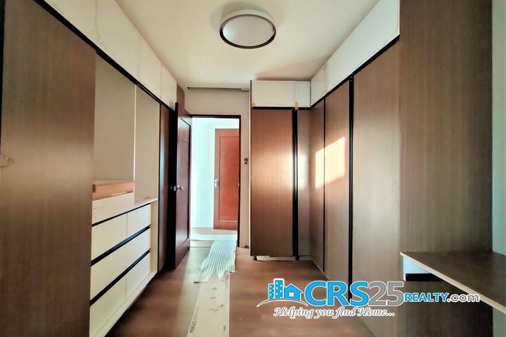 Brand New House in Kishanta Talisay Cebu 23