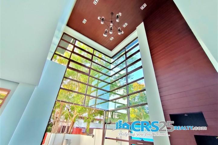 Brand New House in Kishanta Talisay Cebu 5