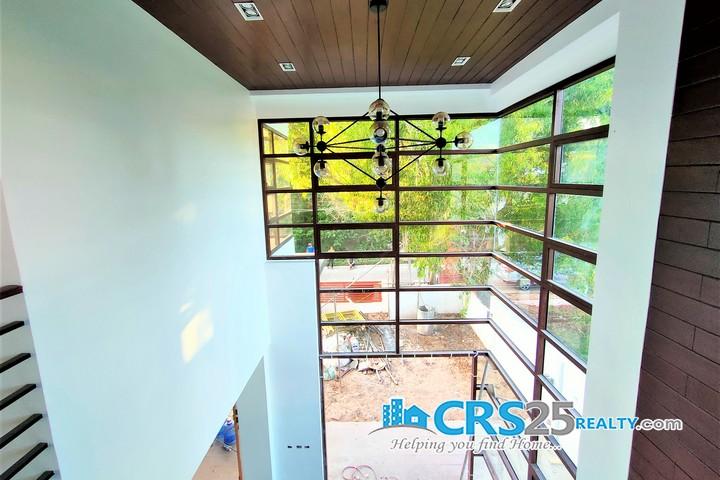 Brand New House in Kishanta Talisay Cebu 7