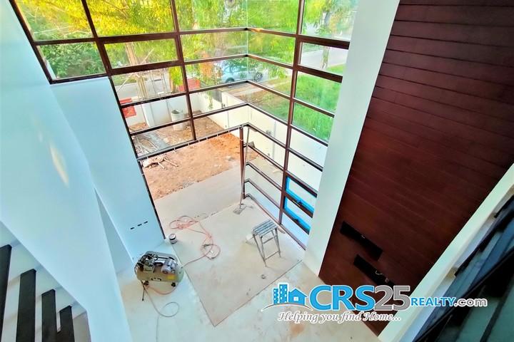 Brand New House in Kishanta Talisay Cebu 8
