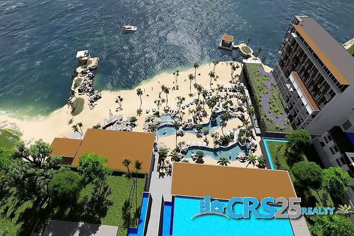 Sheraton Residences Mactan Cebu 14