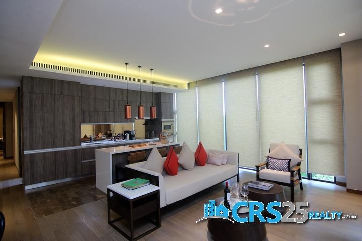 Sheraton Residences Mactan Cebu 18-b