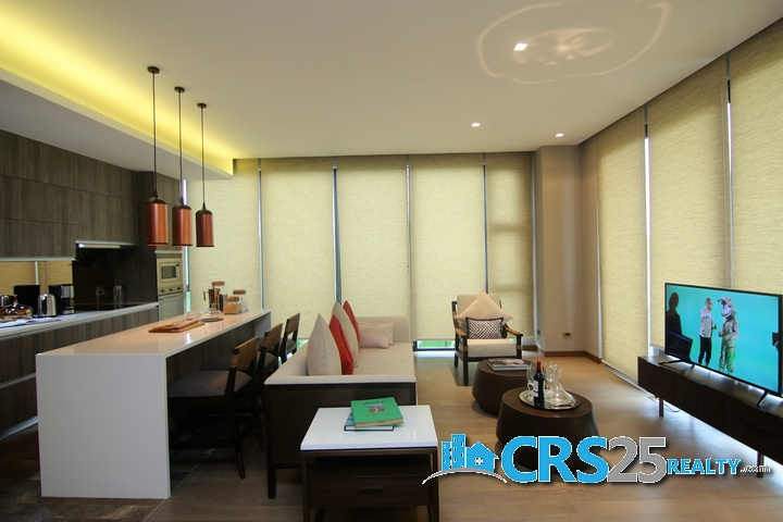 Sheraton Residences Mactan Cebu 26