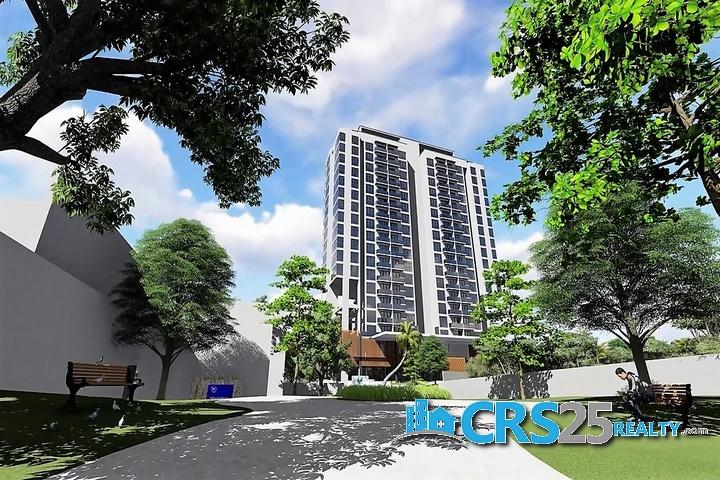 Sheraton Residences Mactan Cebu 3