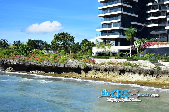 The Reef Mactan Cebu 2
