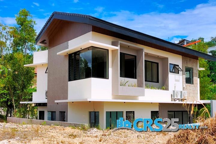 Brand New House in Vera Estate Mandaue Cebu 15