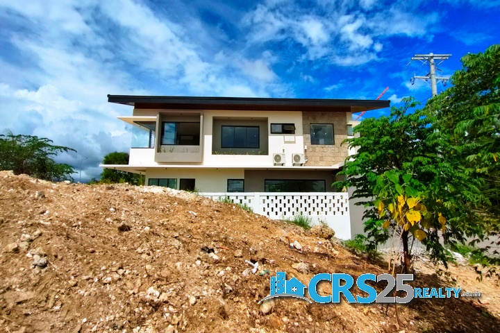 Brand New House in Vera Estate Mandaue Cebu 19