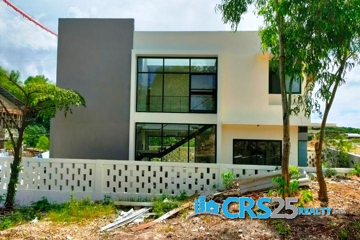 Brand New House in Vera Estate Mandaue Cebu 22