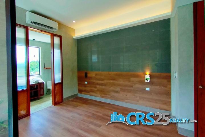 Brand New House in Vera Estate Mandaue Cebu 38