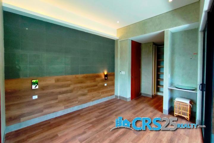 Brand New House in Vera Estate Mandaue Cebu 40