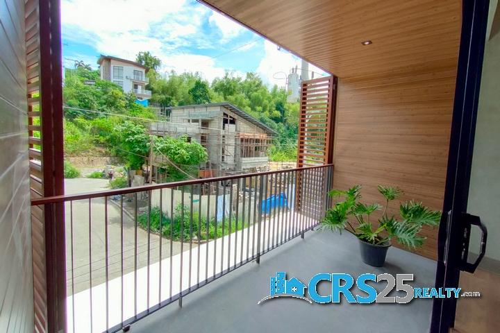 Brand New House in Vera Estate Mandaue Cebu 52