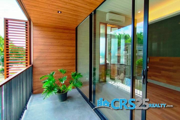 Brand New House in Vera Estate Mandaue Cebu 53