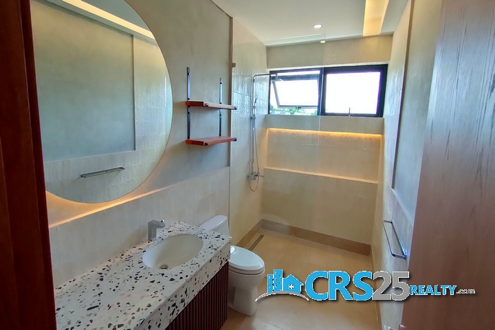 Brand New House in Vera Estate Mandaue Cebu 63