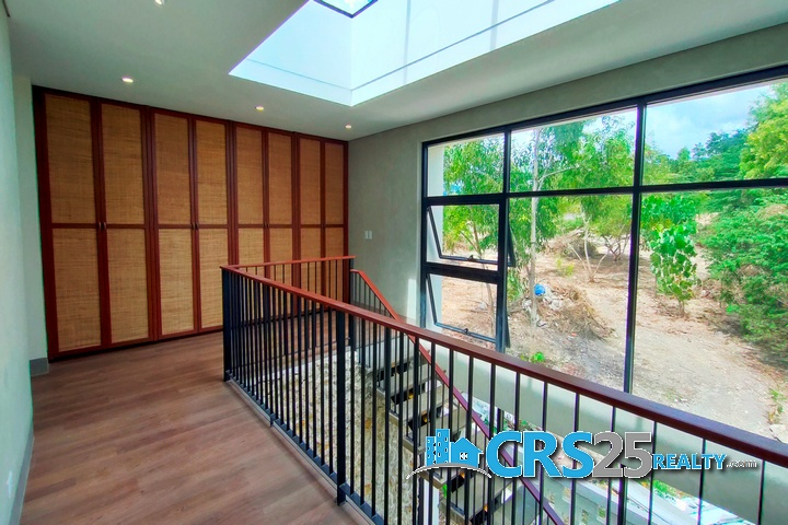 Brand New House in Vera Estate Mandaue Cebu 69