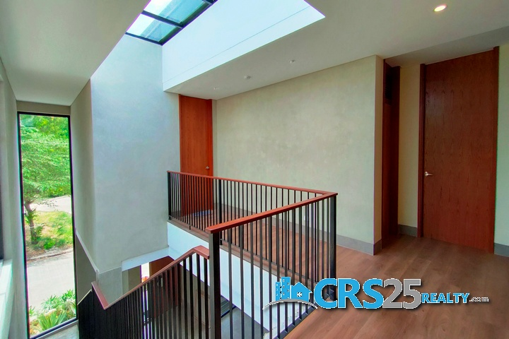 Brand New House in Vera Estate Mandaue Cebu 72