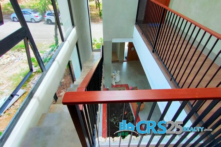 Brand New House in Vera Estate Mandaue Cebu 73