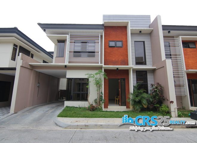 House for Rent in Banawa Cebu 1