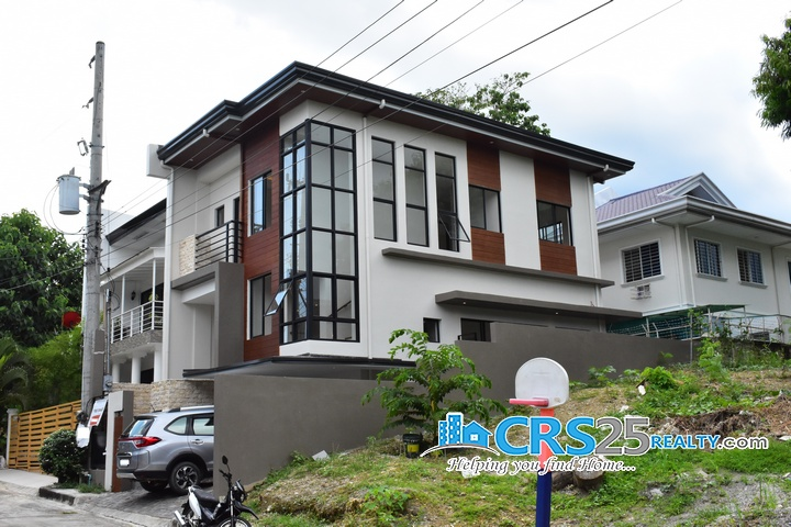 House for Sale Metropolis 1