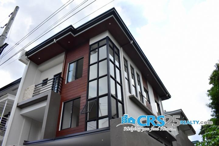House for Sale Metropolis 11