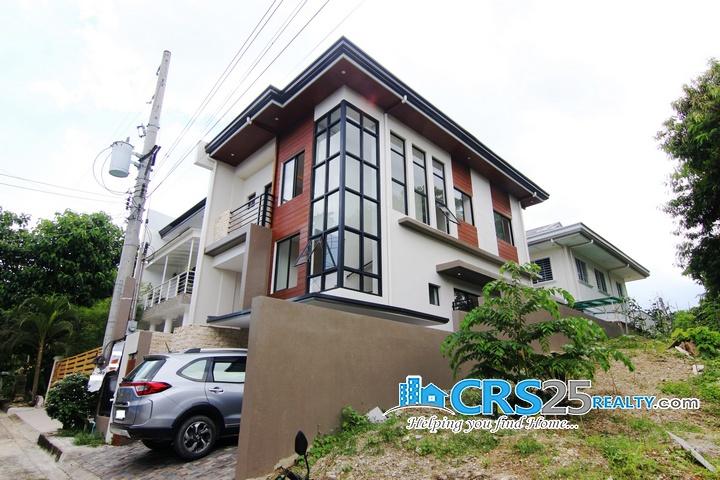 House for Sale Metropolis 2