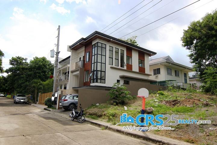House for Sale Metropolis 3
